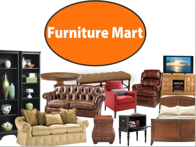 NOIDA Find Out Best Furniture Online Store in India-Furniture Mart World Wide