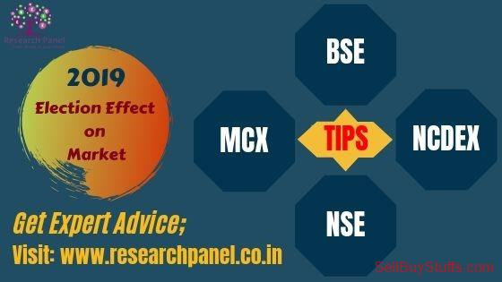 Indore Intraday Trading Tips by Stock Market Experts