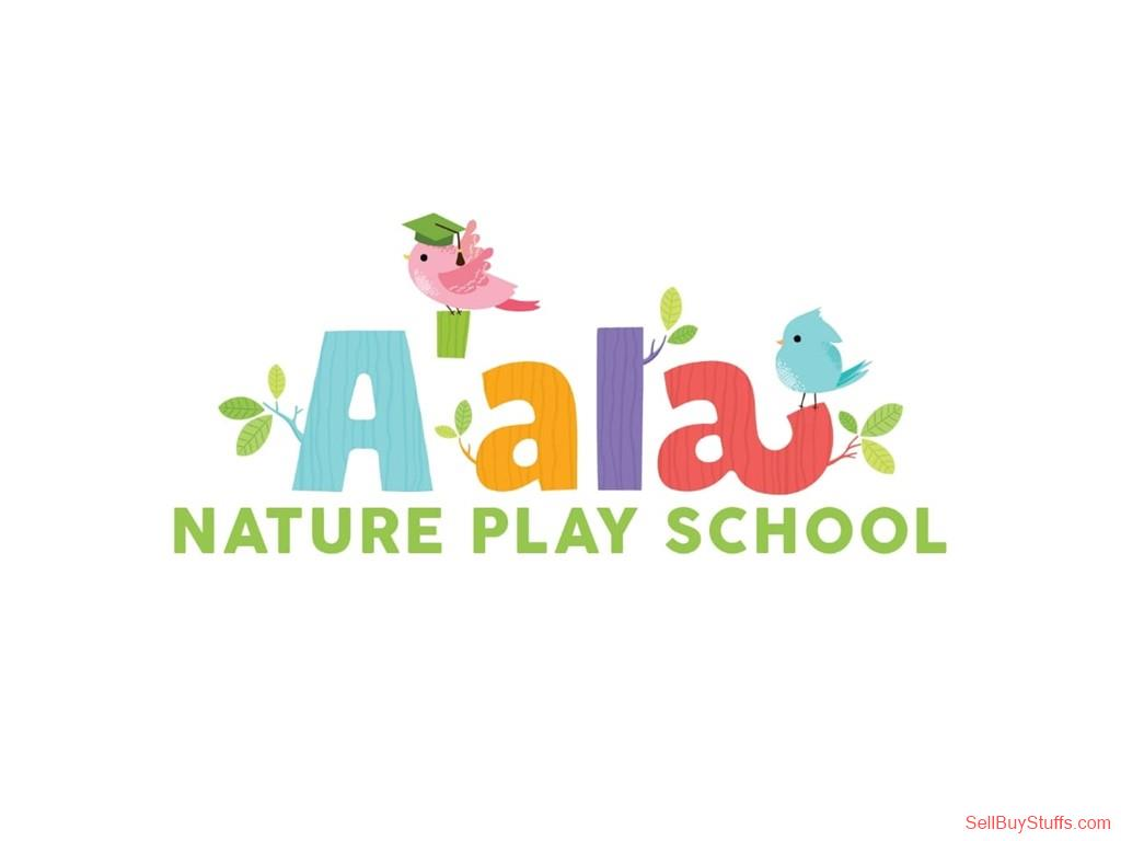 second hand/new: Are You Looking for Best Preschool in Manikonda, Hyderabad | Aala Preschool