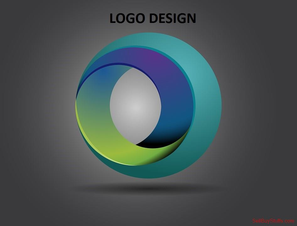 second hand/new: Best Logo Designing Services in Delhi NCR