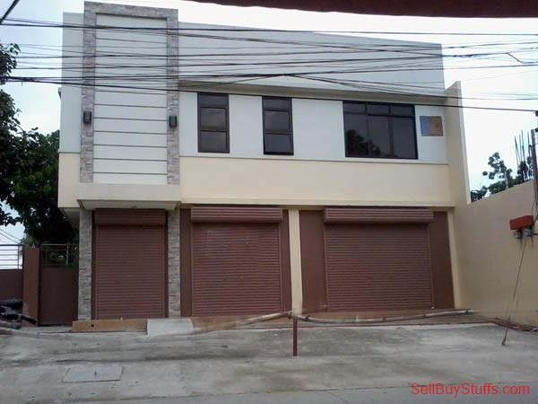 HYDERABAD-TELANGANA commertial Space For Rent