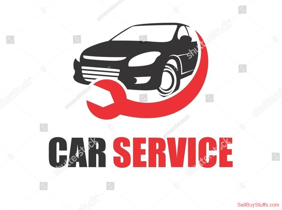 second hand/new: Car  Repai-ring  Near Me  Amedabad