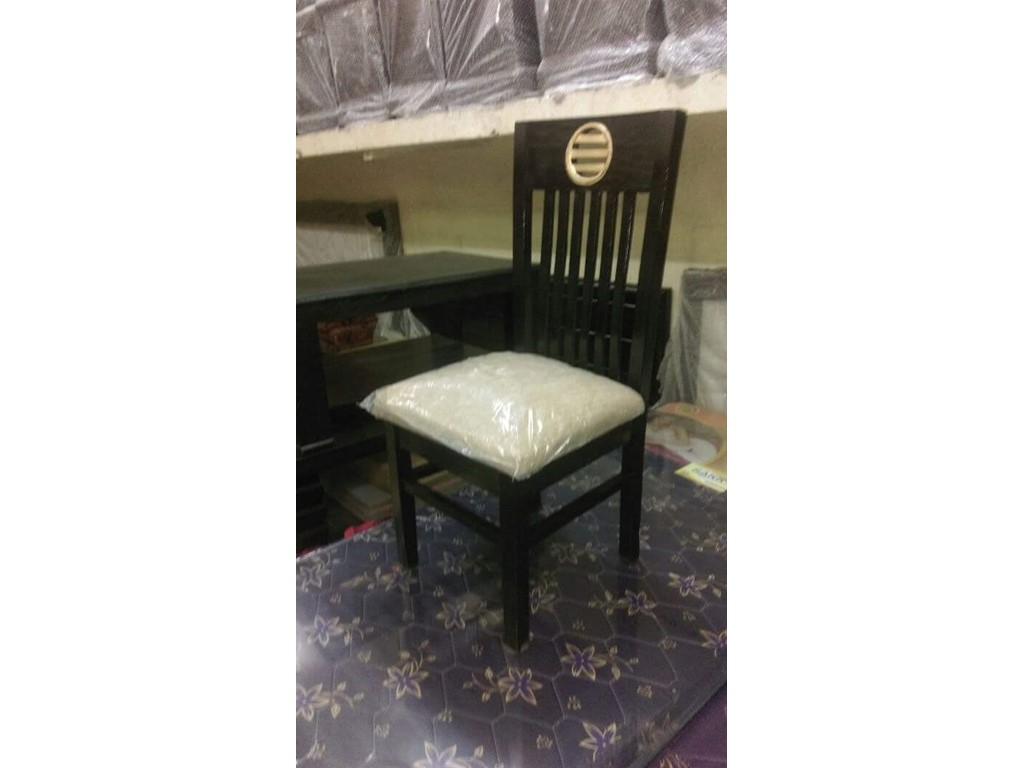 second hand/new: New Furniture in good price