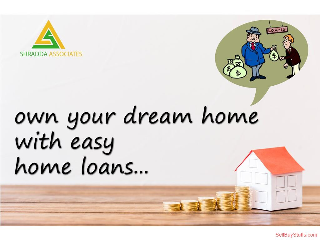 second hand/new: Loans for School Properties in Ameerpet,Hyderabad|Shradda Associates|