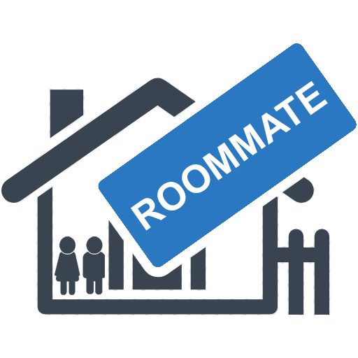 Bangalore Room Mate required in Bangalore