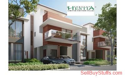 second hand/new: 3 BHK Villa for sale in Sarjapur Road Dommasandra Bangalore