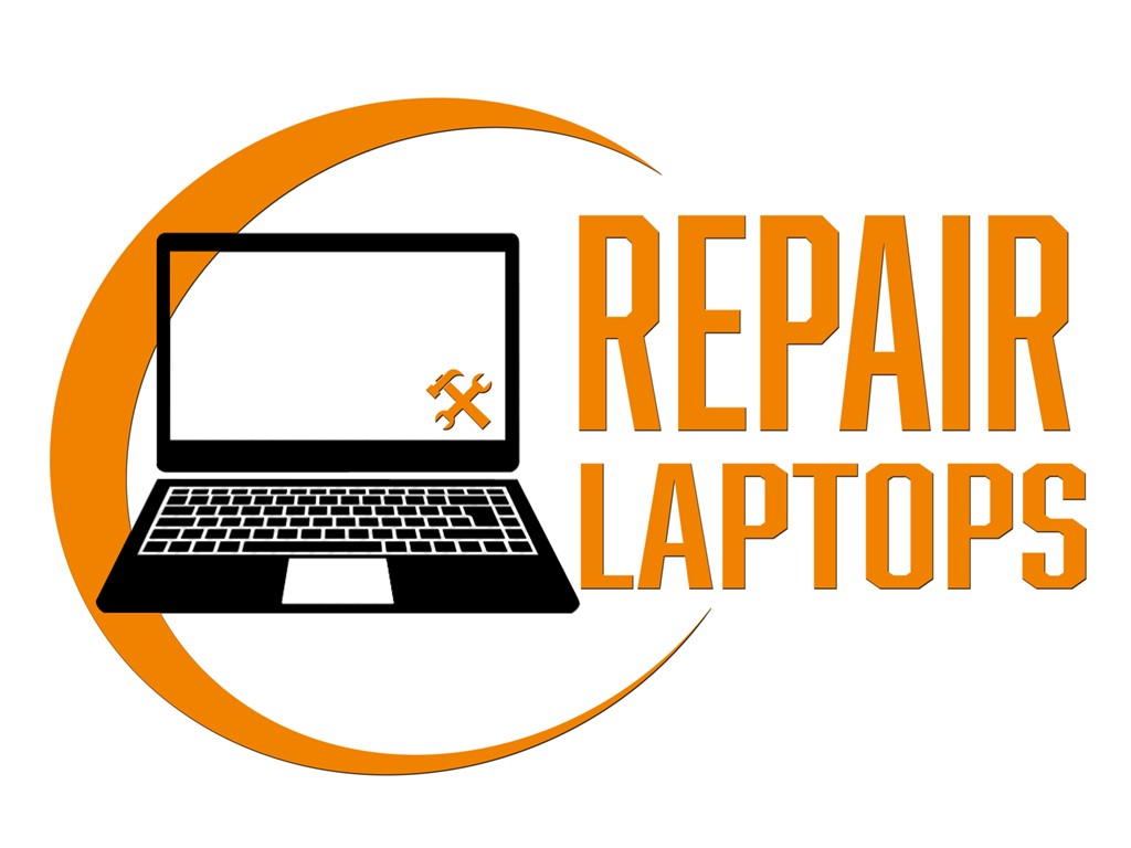 second hand/new: Repair Laptops Services and Operations