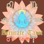 second hand/new: Best Tarot Card Reader in Hyderabad