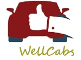 second hand/new: Wellcabs - Pune Mumbai Airport Shuttle Cabs, Shared Cabs