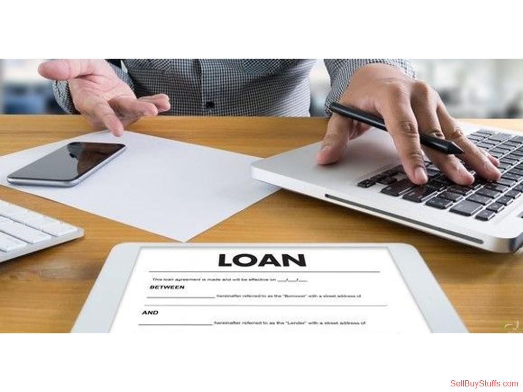 Delhi LOAN FROM PRIVATE LENDERS UAE APPLY HERE IN MINUTES ONLINE INDIA