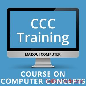 Delhi Best Offers On CCC Courses