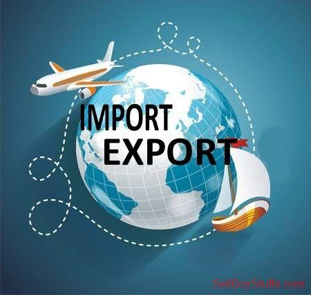Bangalore digitek mobil import data: Based on Actual Export Bills & Invoices