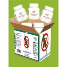 second hand/new: AROGYAM PURE HERBS KIT FOR IRRITABLE BOWEL SYNDROME