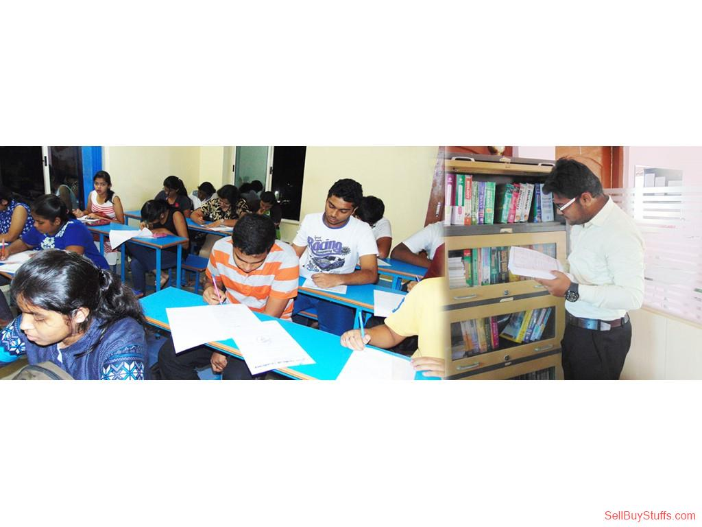 Bhubaneswar Top NEET Coaching Center in Bhubaneswar