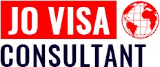 second hand/new:  Passport Visa Consultant in Gurgaon