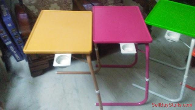 second hand/new: Buy Table Mate in Madhapur, Hyd Call 9290703352