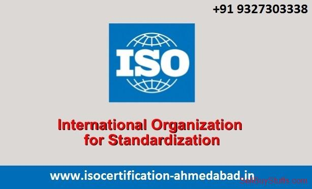 Ahmedabad Quality assured iso consultant ahmedabad