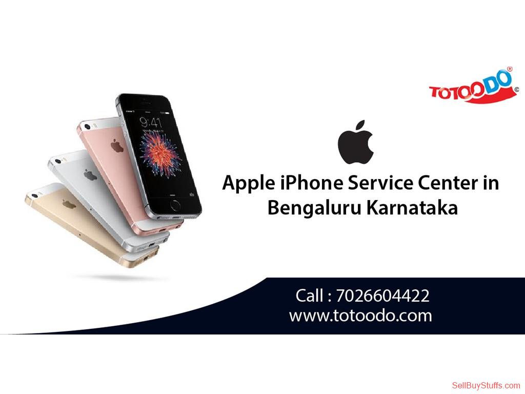 Apple Iphone Service Center In Hyderabad