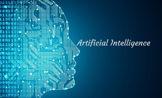 Chennai Artificial Intelligence Online course