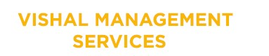 Mumbai Facility management companies