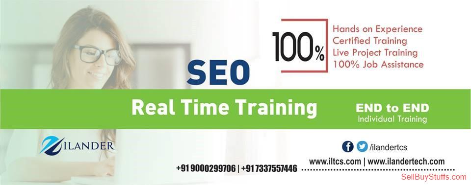HYDERABAD-TELANGANA iLander TCS- Real Time Software Training in Hyderabad|Online Training