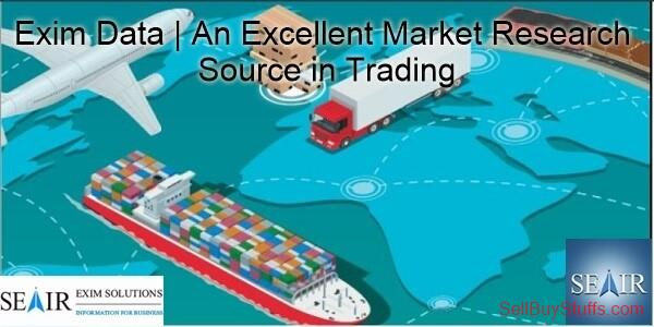 Delhi Get an Authentic and Reliable Indian Export Import Data Report!
