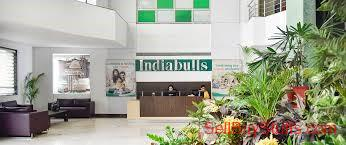 second hand/new:  employe for sales manager Indiabulls
