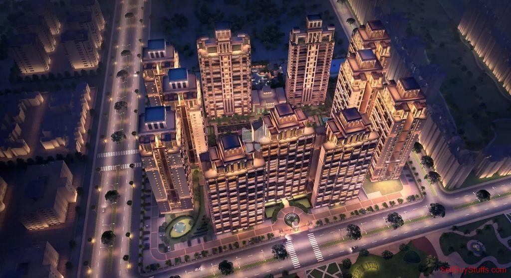 second hand/new:    ACE Pristine in Noida Sec 150 Call 7702-770-770