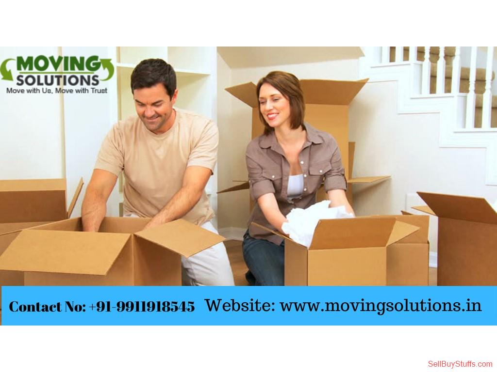 Gurgaon Packers and Movers Gurgaon to Pune