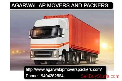 Ongole Packers and Movers Ongole