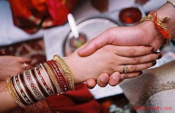 NOIDA Court Marriage Registration in Noida