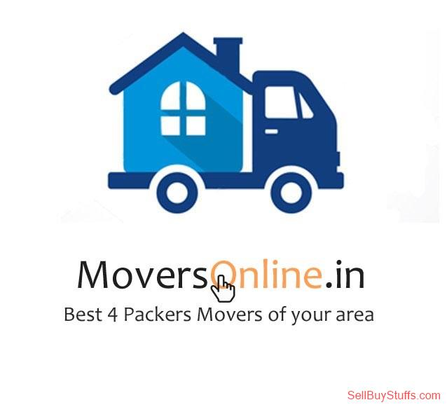 Ahmedabad madhya  pradesh modi-ji Domestic moving and storage