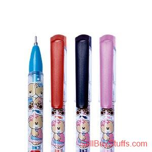 Calcutta Ball Pens Manufacturer