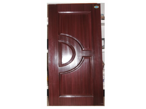 second hand/new: Leading FRP Door Manufacturer in Bhubaneswar