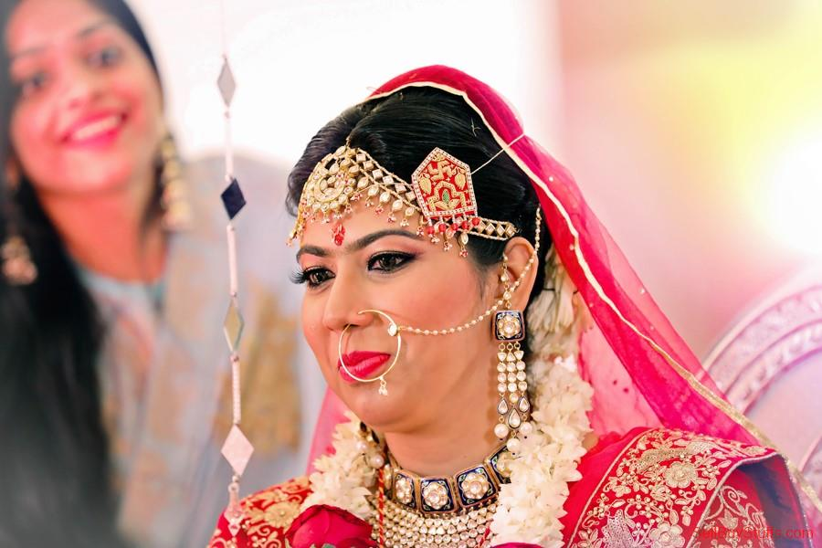 second hand/new: Best Wedding Photographer in Bhubaneswar