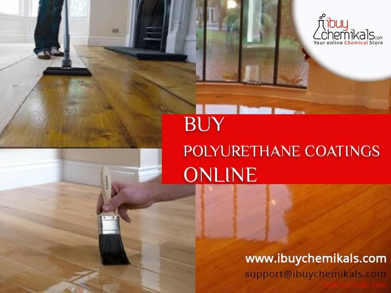 second hand/new: Buy Paints and Coatings Chemicals Online in India