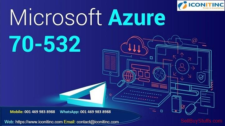 HYDERABAD-TELANGANA Azure Administrator Certification AZ-104 Online Training