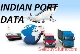 Delhi Collect Reliable and Updated import export India data