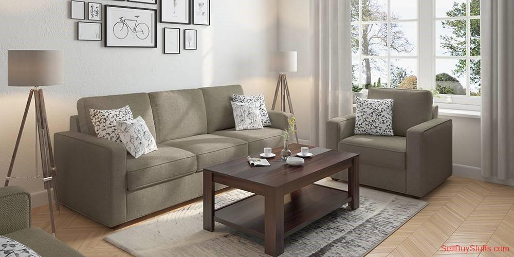 second hand/new: Buy Best Furniture Online in India-Furniture Mart World Wide