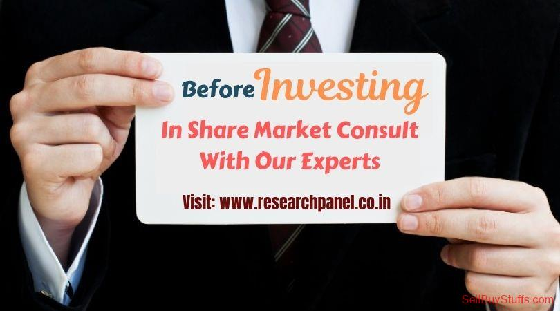 Indore Free Trading Tips By Share Market Experts