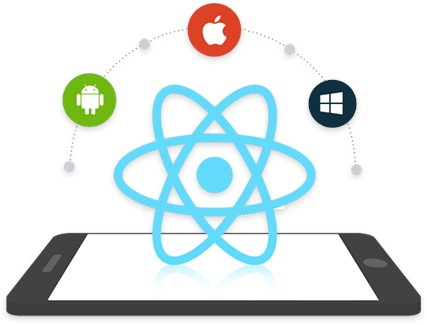 Bangalore React JS online Training in Bangalore