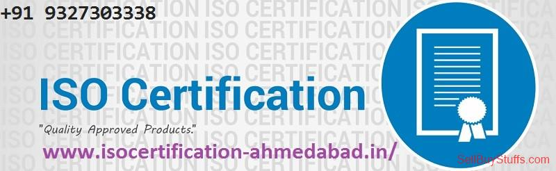second hand/new: Top ISO Certification Consultant in Ahmedabad