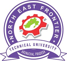 second hand/new: BBA, MBA, PGDBA,DIPLOMA, ENGINEERING DIPLOMA, B.TECH,M.TECH UGC Approved University 9911116448