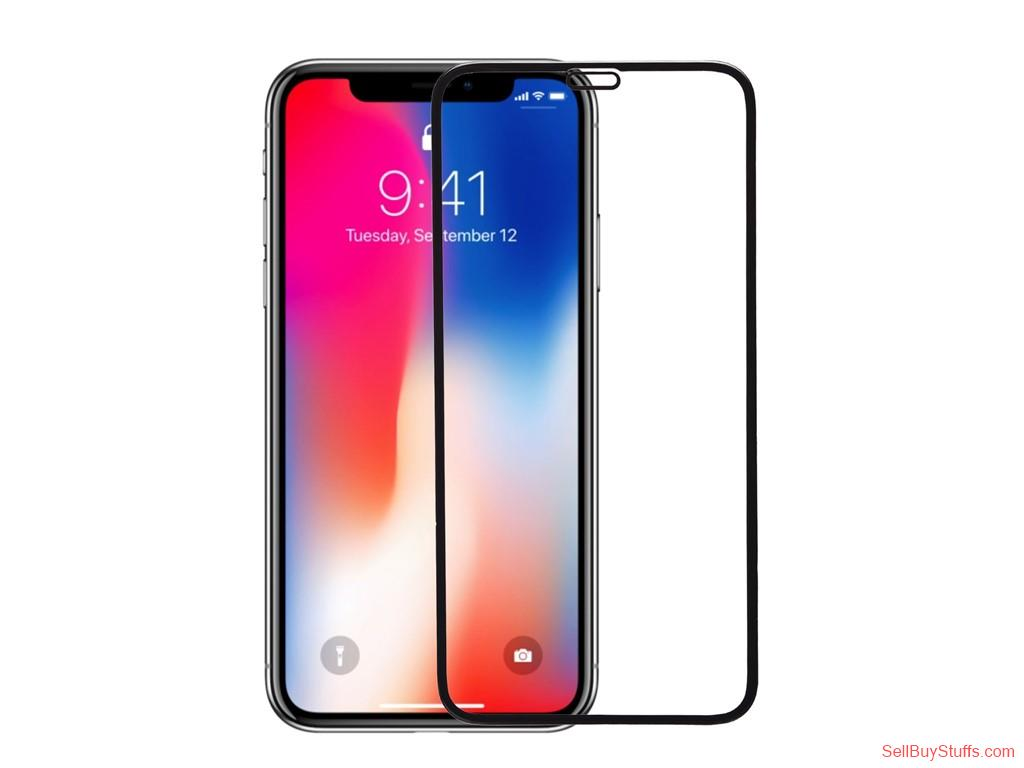 HYDERABAD-TELANGANA Tempered Glass for Iphone 11