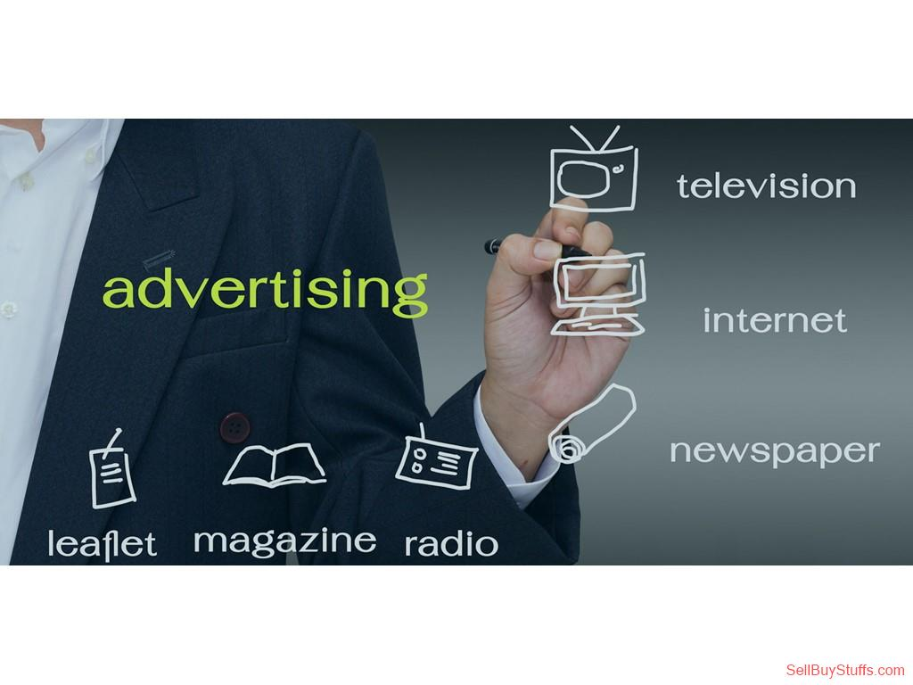 Mumbai Reliable for Advertising Services in Mumbai