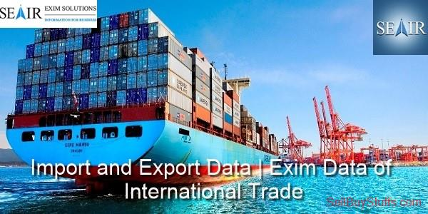 Delhi Get Verified India Import Export Data with a Single Click