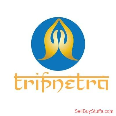second hand/new: 30% OFF - Tirupati Hotels Near Tirupati Bus Stand - Tripnetra