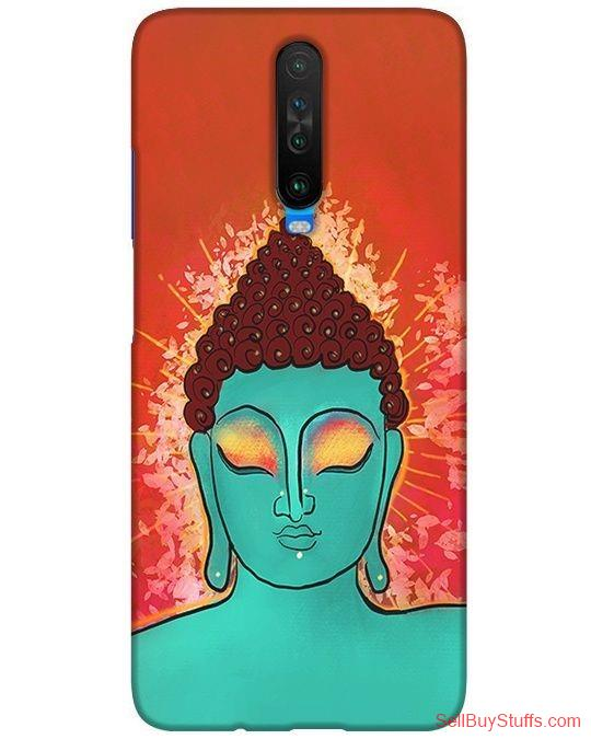 Delhi Get Newselect Poco X2 Cover Online at Rs. 199 only @ Beyoung