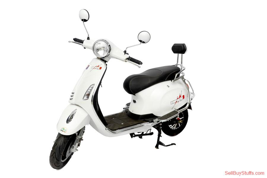 Pune Electric Bike,E-Scooters, E-Scooty in Pune |Eco Vhicles|E_bike Miracle5