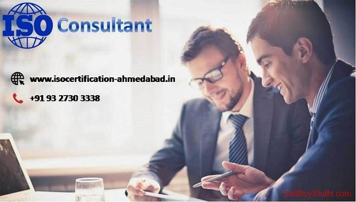 second hand/new: iso consultant ahmedabad | isocertification-ahmedabad